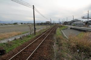 Img_1556_1_2