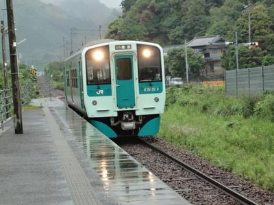 Dsc00431