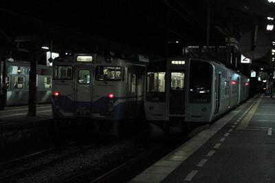 Img_6703