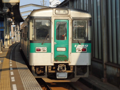 Dsc00666