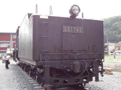 Dsc00904