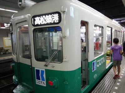 Dsc01041
