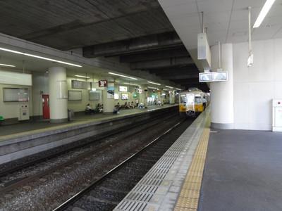 Dsc01123