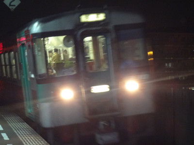 Dsc01393