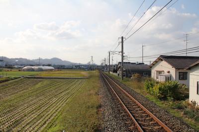 Img_9338