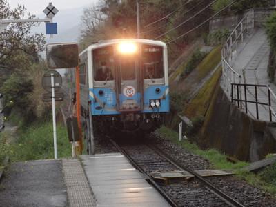 Dsc02091