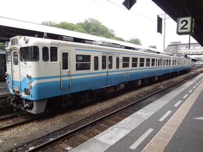 Dsc02153