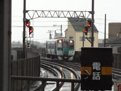 Dsc02174