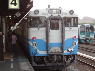 Dsc02200