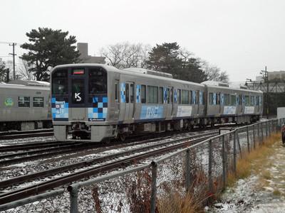 Dsc02585
