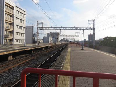 Img_3805