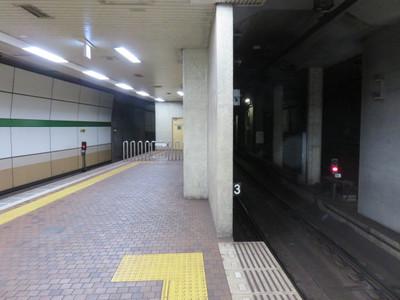 Img_4532