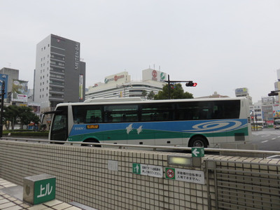 Img_4776
