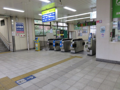 Img_4872