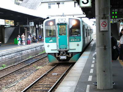 Dsc_0829
