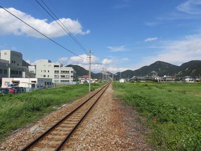 Img_7017