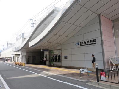 Img_7133
