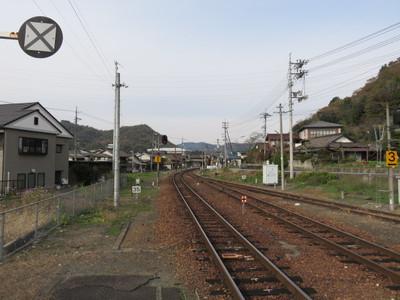 Img_8636