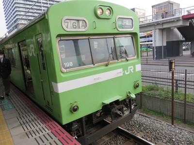 Img_9125