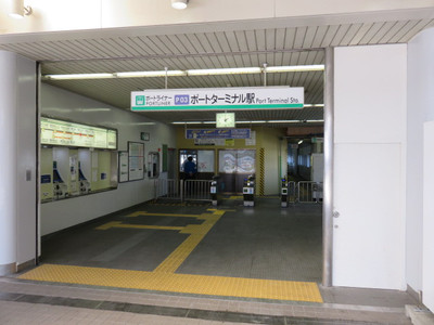 Img_9679