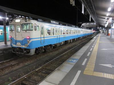 Img_2059