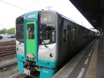 Img_3013