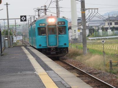 Img_4907