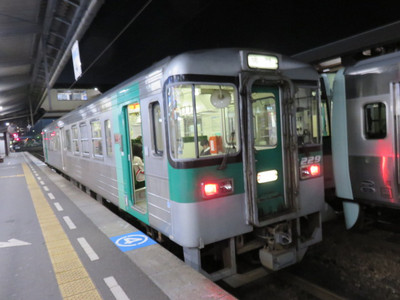 Img_7905
